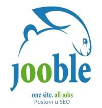 Jooble - posao u SEO optimizaciji